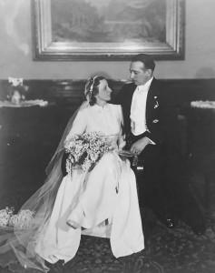 HochzeitsfotoKlausHilde19011940