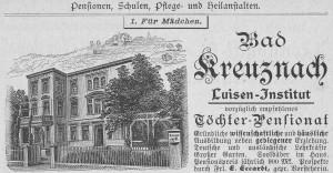 Luiseninstitut1901SW