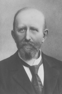 EduardTillgner